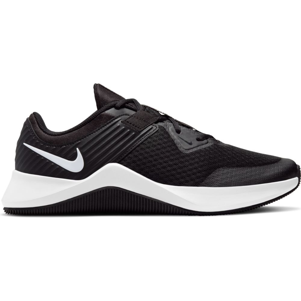 Nike Mc Trainer EU 45 Black / White