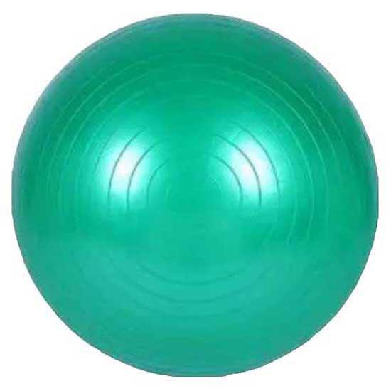 Softee Pvc 85 cm Green Sft