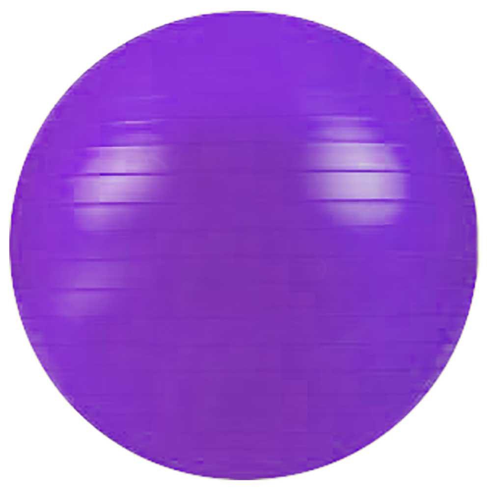 Softee Flexi 55 Cm 65 cm Violet