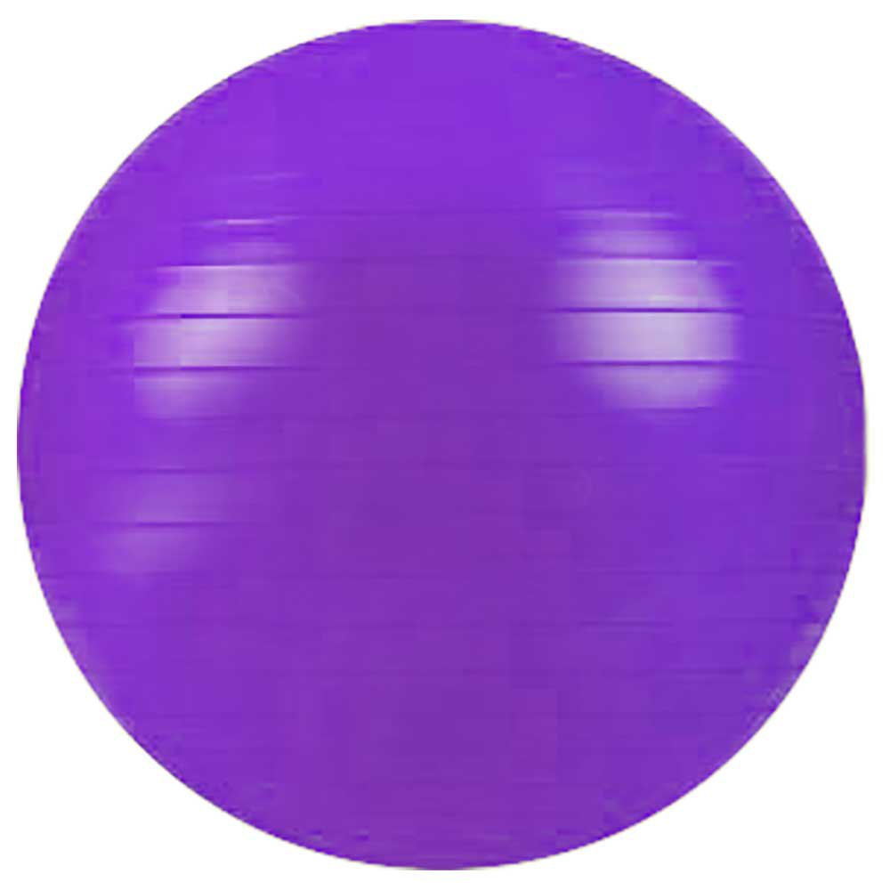 Softee Flexi 55 Cm One Size Violet