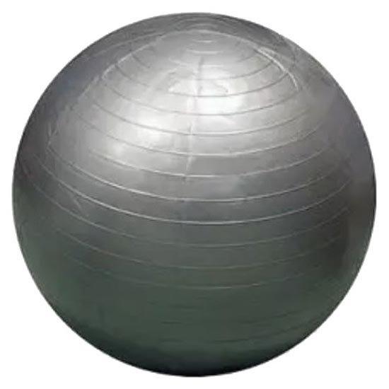 Softee Flexi 75 Cm 85 cm Gray