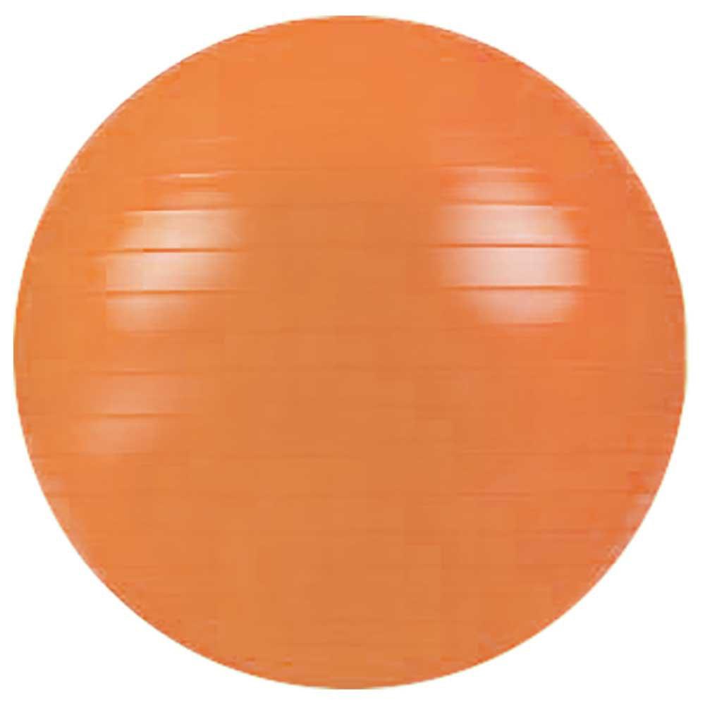 Softee Flexi 85 cm Orange Fluor