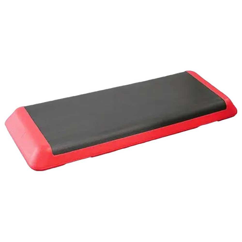 Softee Professional 107 x 42 x 10 cm Red