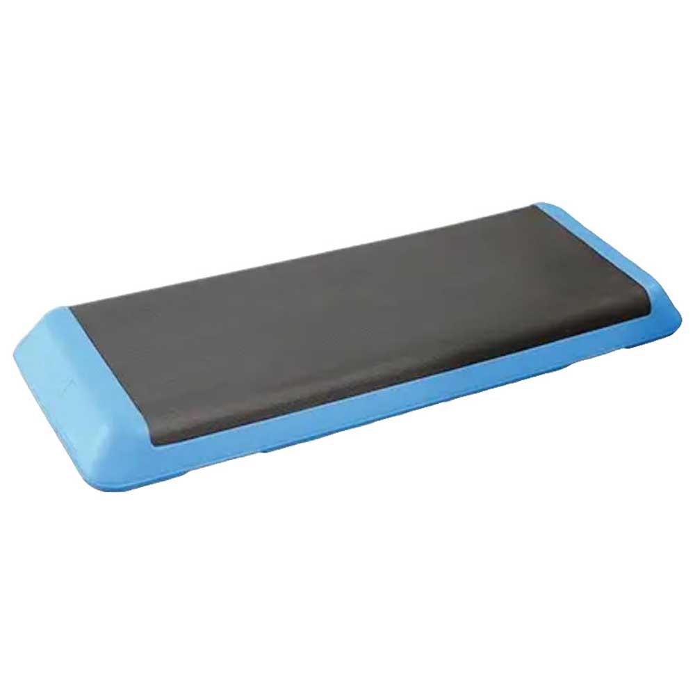Softee Professional 107 x 42 x 10 cm Blue