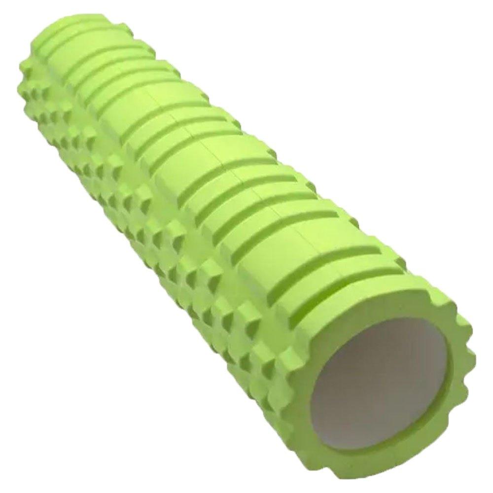 Softee Massage Roller 60 cm Green