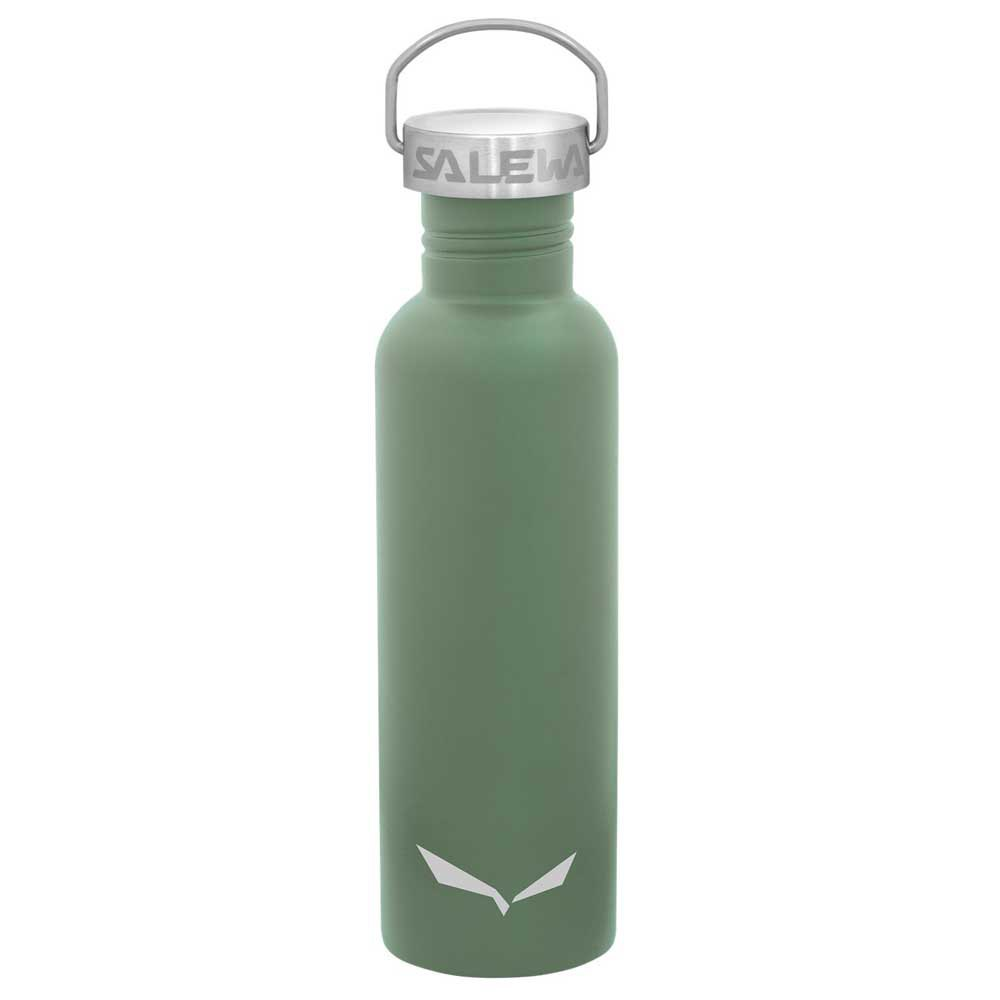 Salewa Aurino 750ml One Size Duck Green