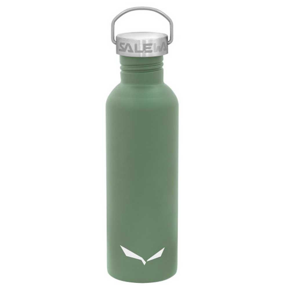Salewa Aurino 1l One Size Duck Green