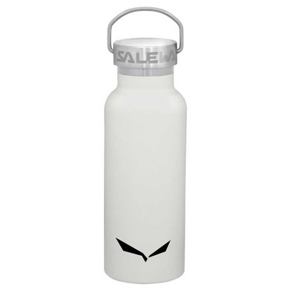 Salewa Valsura Insulated 450ml One Size White