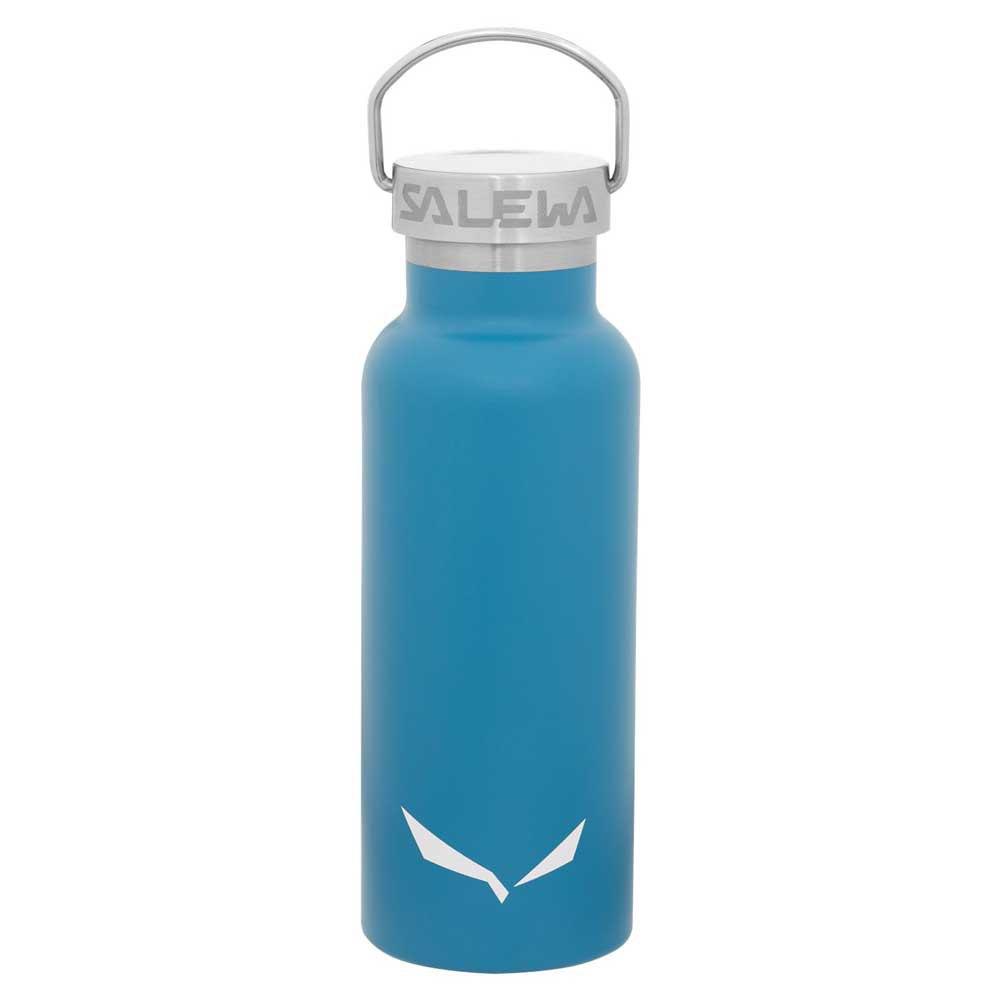 Salewa Valsura Insulated 450ml One Size Maui Blue