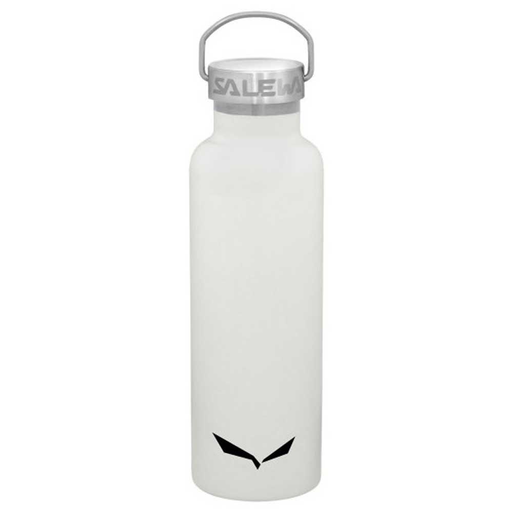 Salewa Valsura Insulated 650ml One Size White