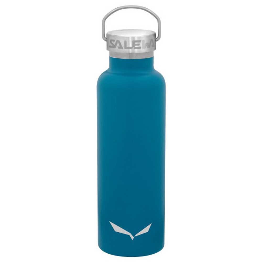 Salewa Valsura Insulated 650ml One Size Maui Blue