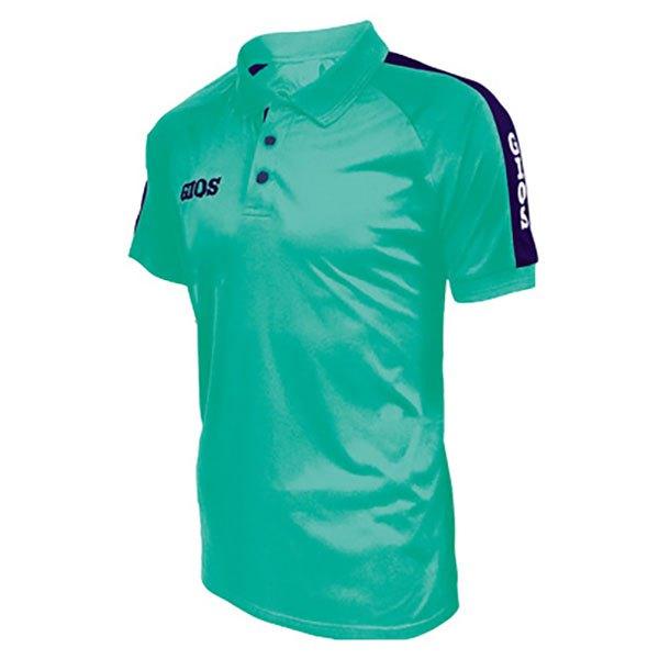 Gios Airone XXL Turquoise