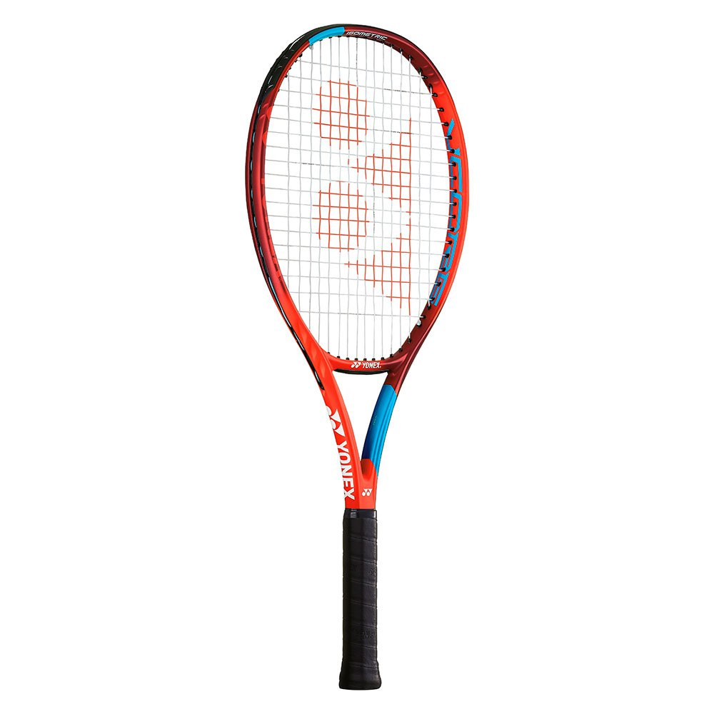Yonex V Core 26 8-10 Years 0 Tango Red