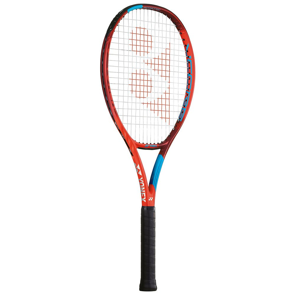 Yonex V Core Feel 0 Tango Red
