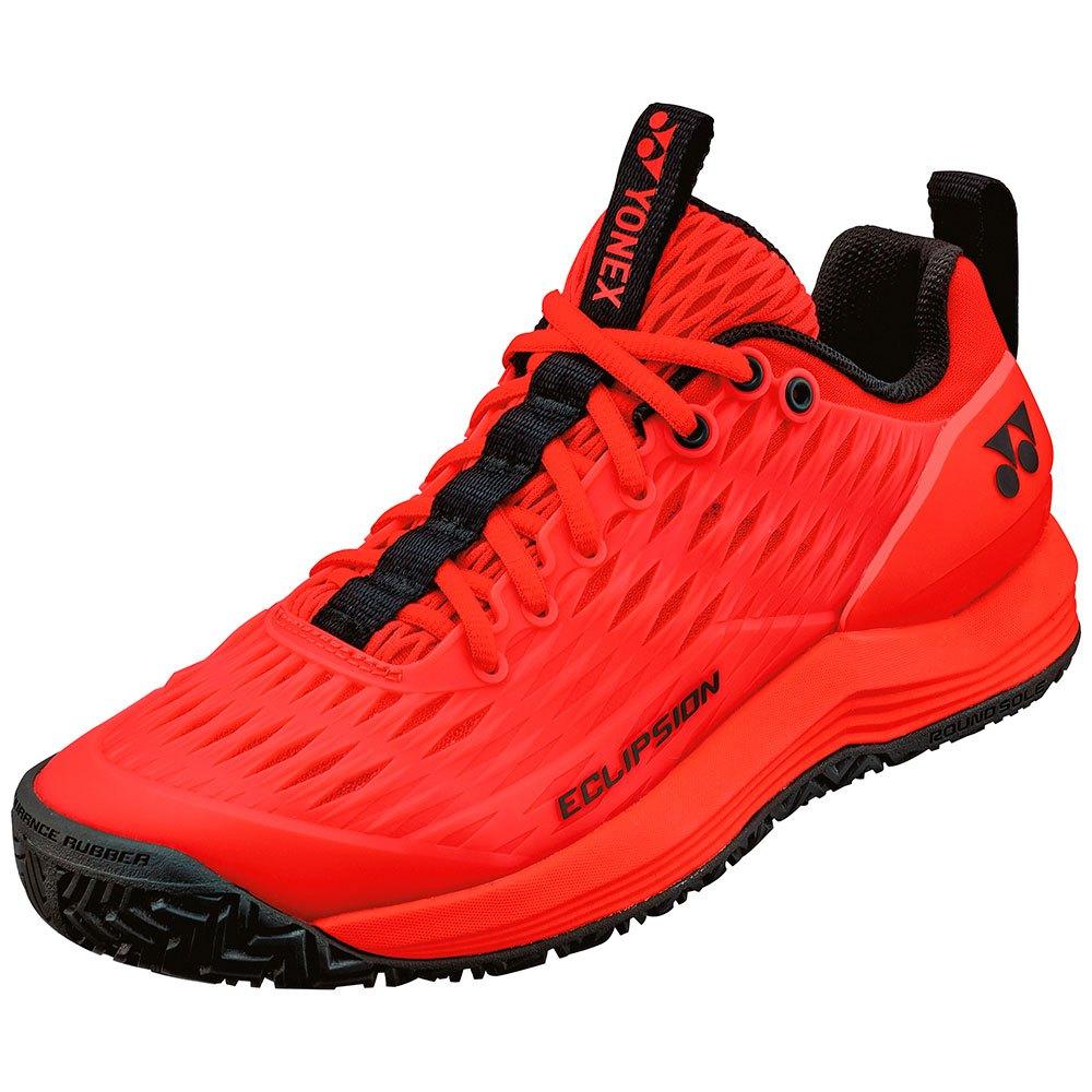 Yonex Chaussures Eclipsion 3 EU 43 Red