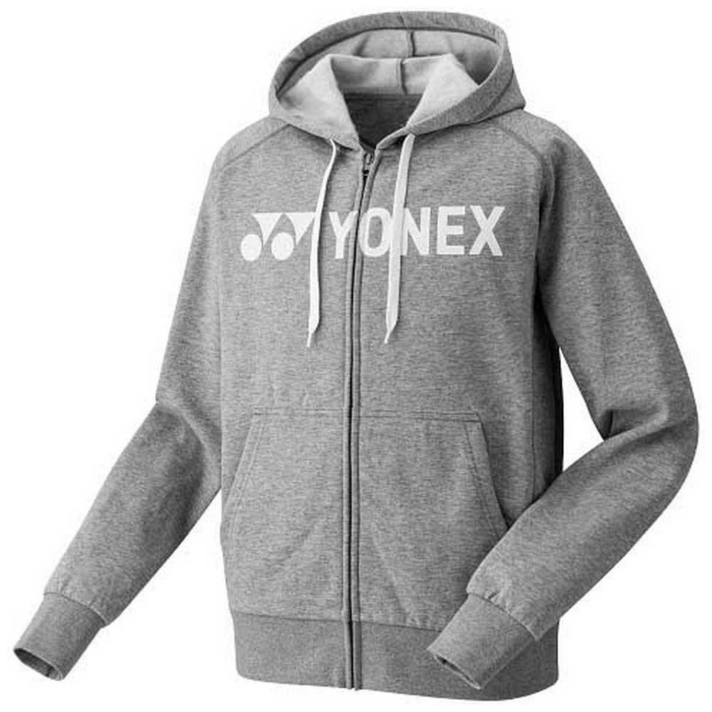 Yonex Ym0018ex S Gray