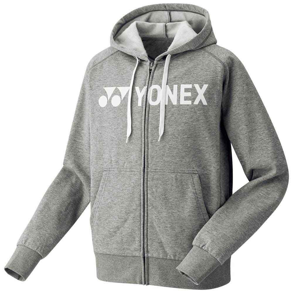 Yonex Yw0018 XS Gray