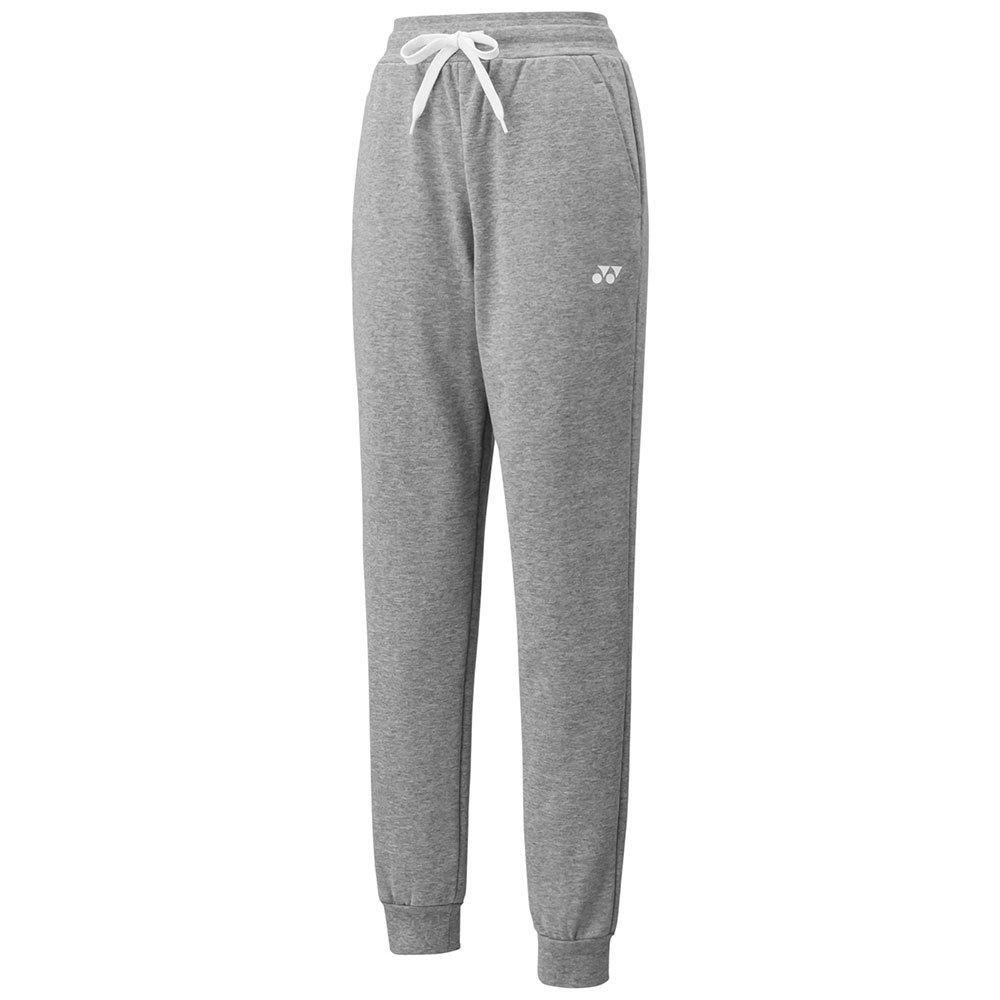 Yonex 0028 XS Gray