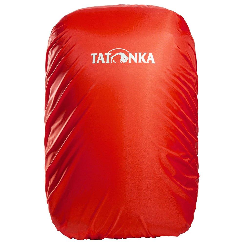 Tatonka Rain 30-40 One Size Red / Orange