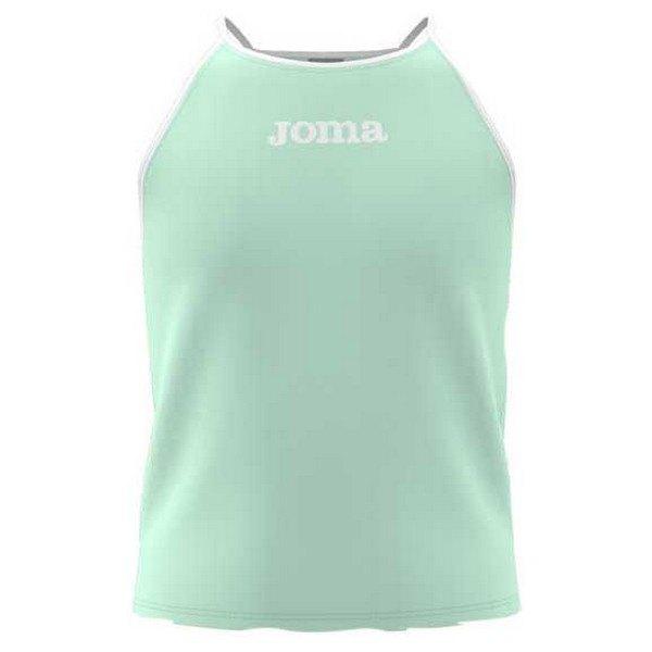 Joma Vallina 7-8 Years Green