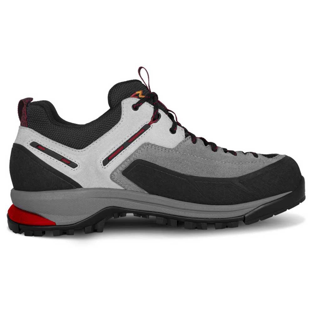Garmont Chaussures Randonnée Dragontail Tech Goretex EU 48 Grey / Red