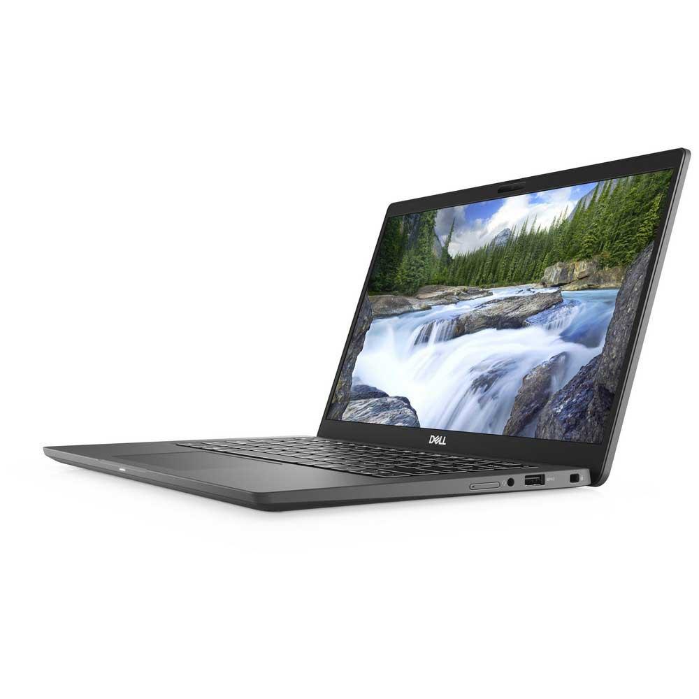 Portátil Dell Latitude 7310 13.3'' I7-10610u/16gb/512gb Ssd Spanish QWERTY Black