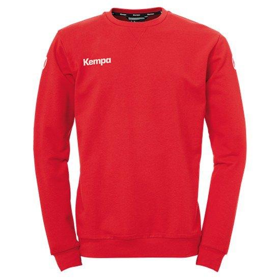 Kempa Training 116 cm Red
