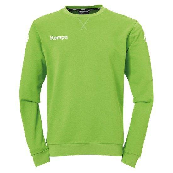 Kempa Training XL Hope Green