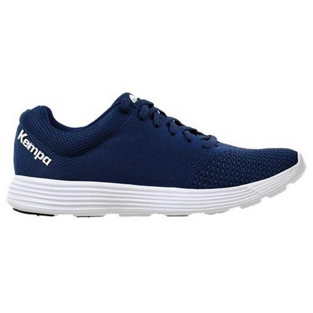 Kempa Chaussures K Float EU 39 Navy