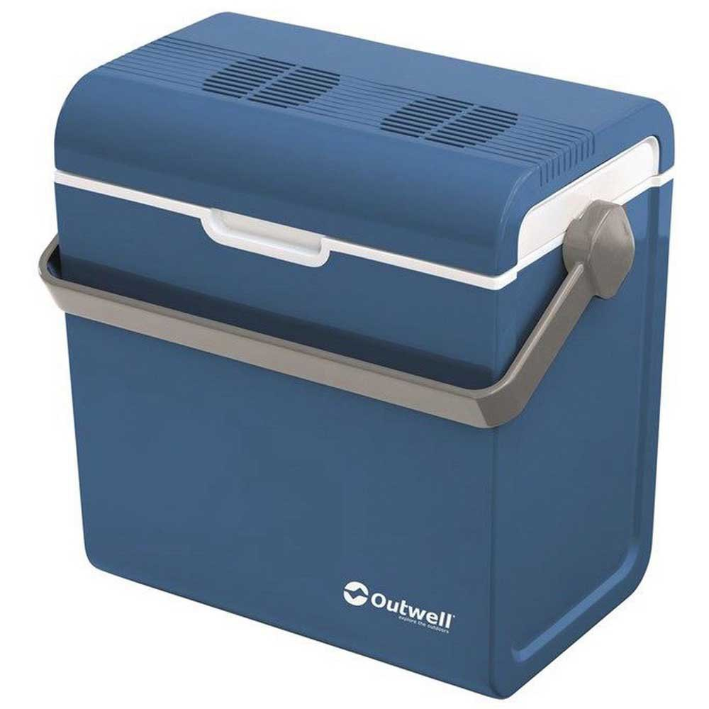 Outwell Ecocool Lite 24l One Size Blue