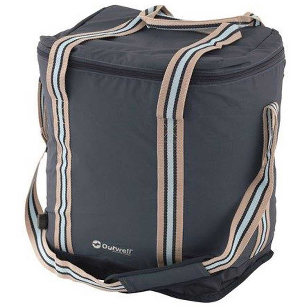 Outwell Pelican 20l One Size Navy Night