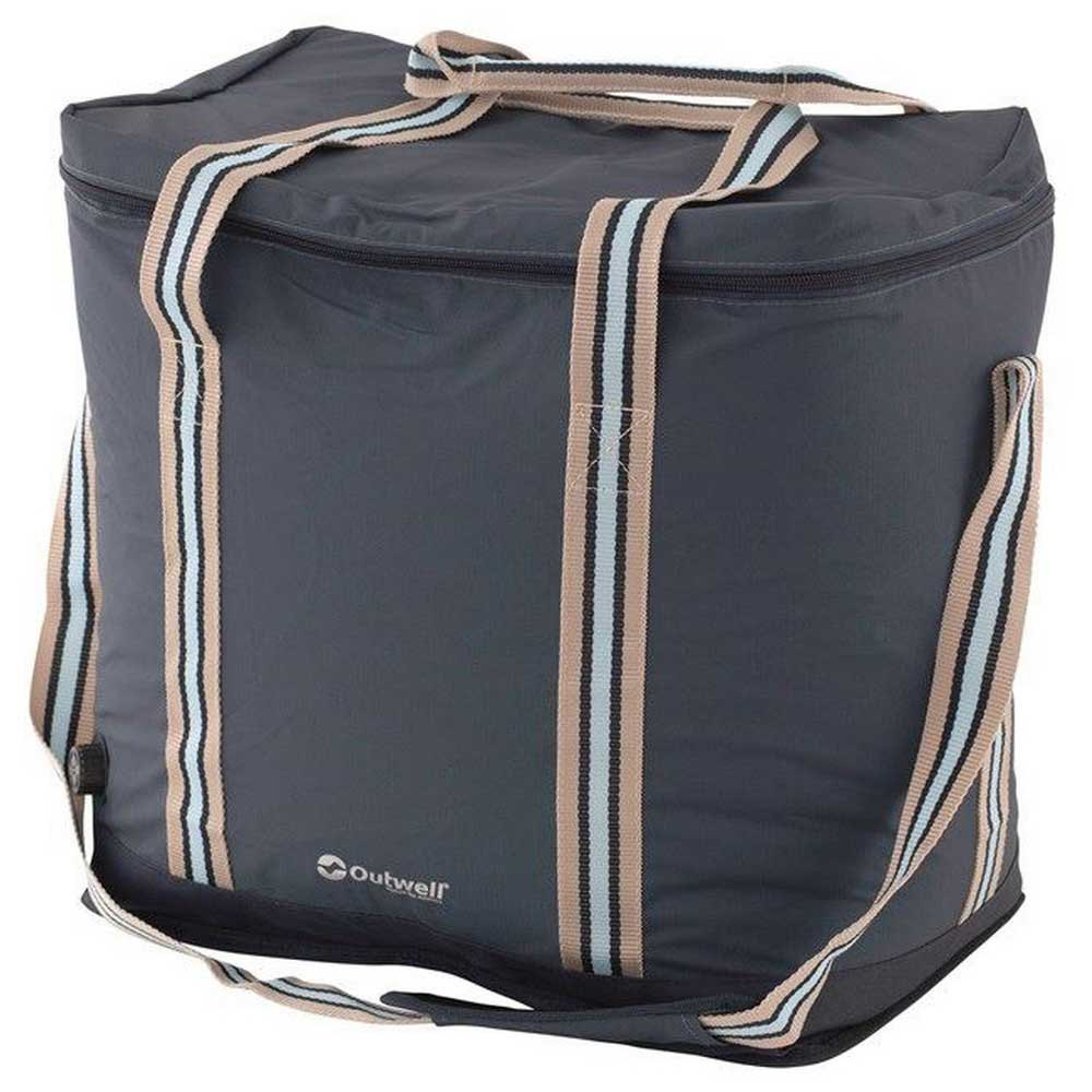 Outwell Pelican 30l One Size Navy Night