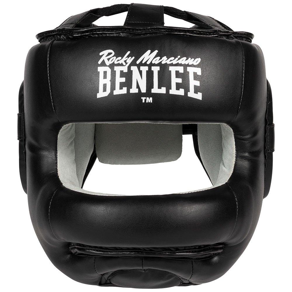 Benlee Facesaver L-XL Black