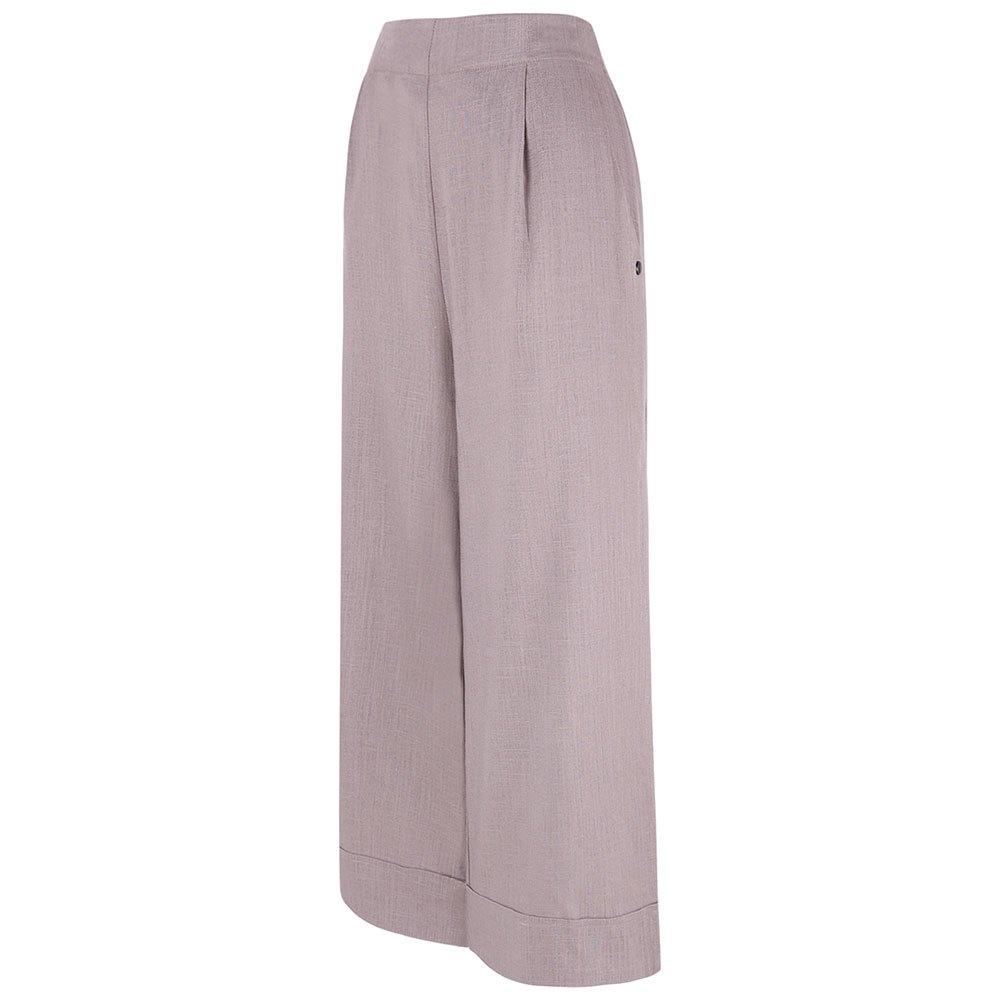 Born Living Yoga Pantalon 3/4 Comfort S Chia