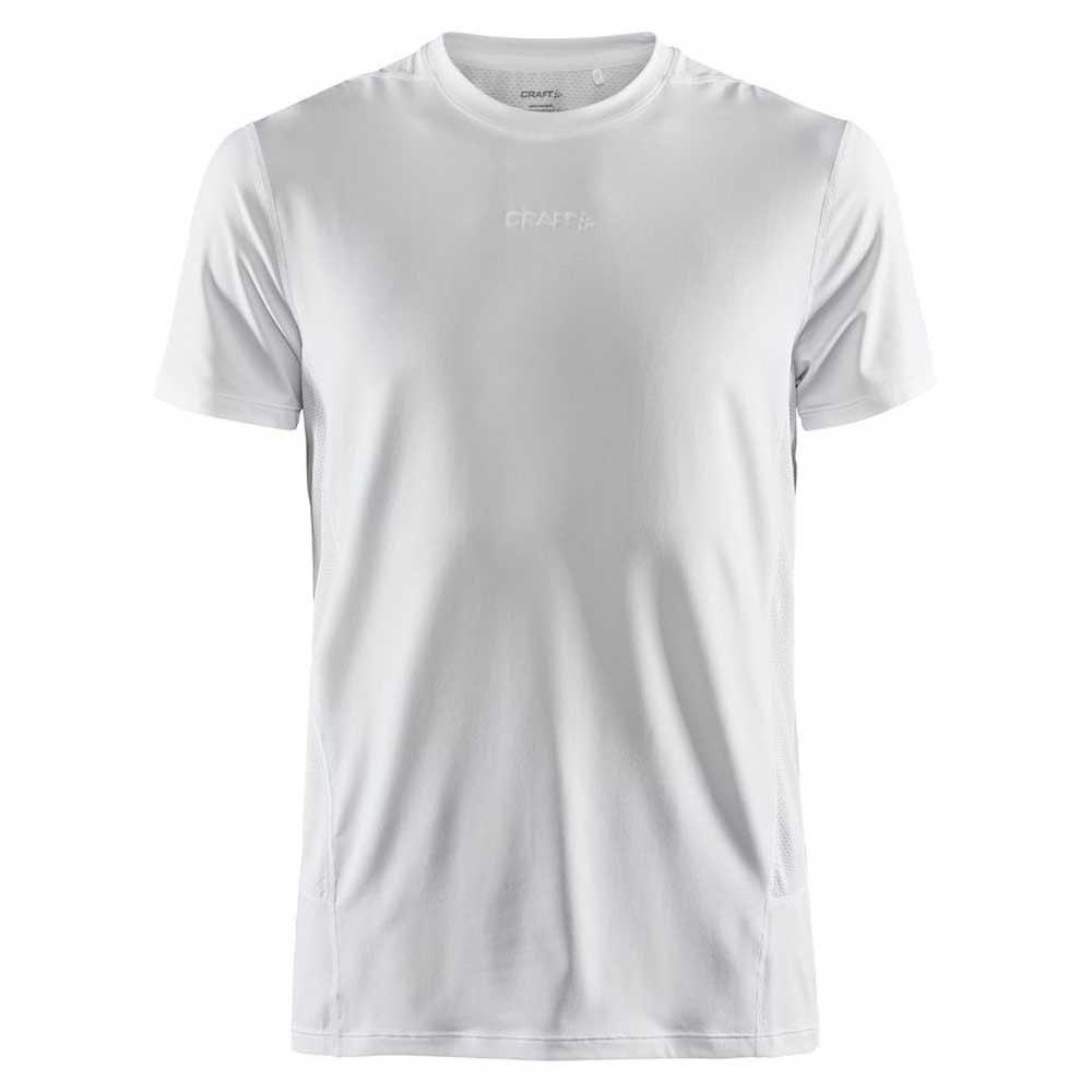 Craft Adv Essence XL Blanc