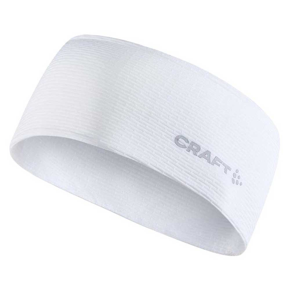 Craft Mesh Nano Weight One Size White