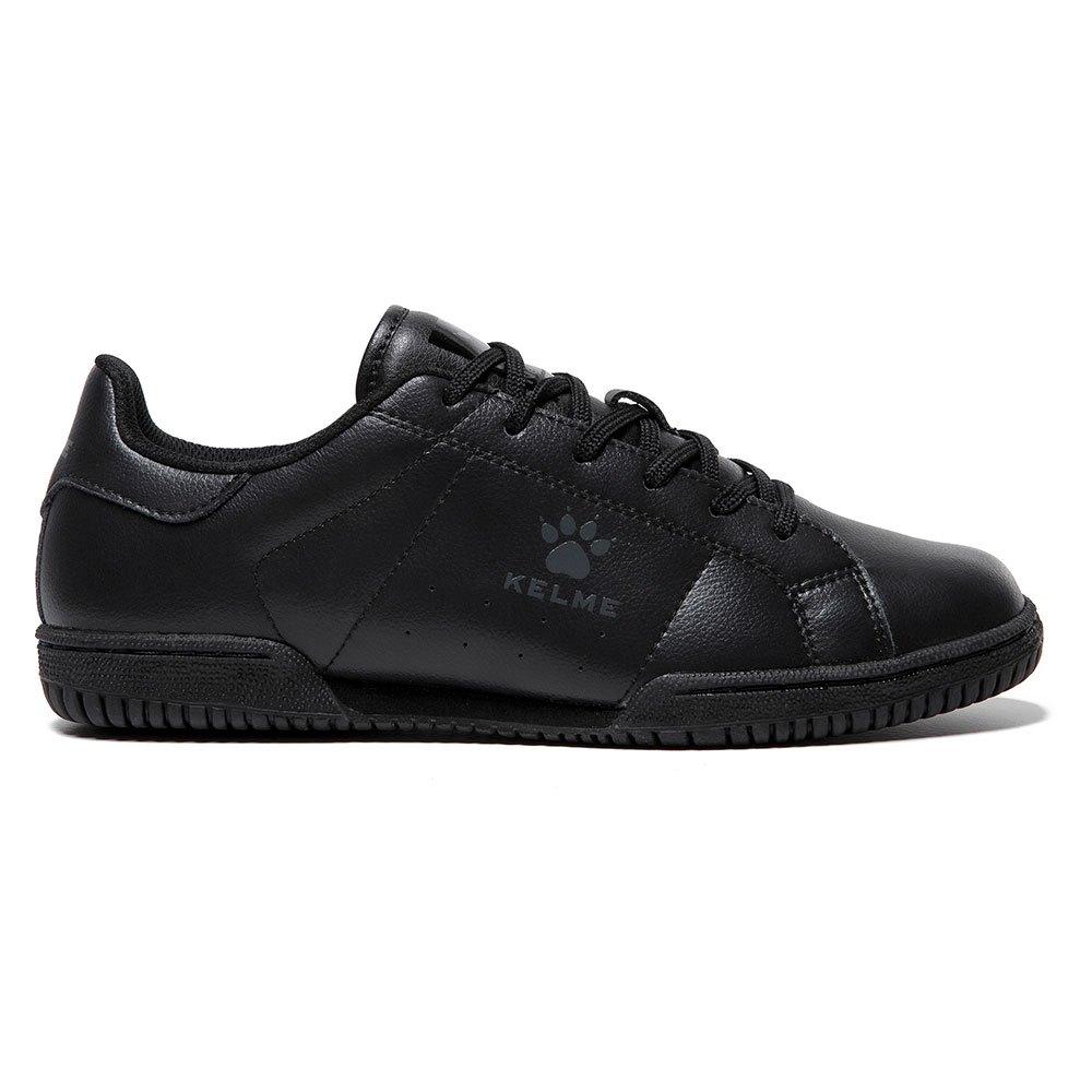Kelme Chaussures New Beta EU 41 Black