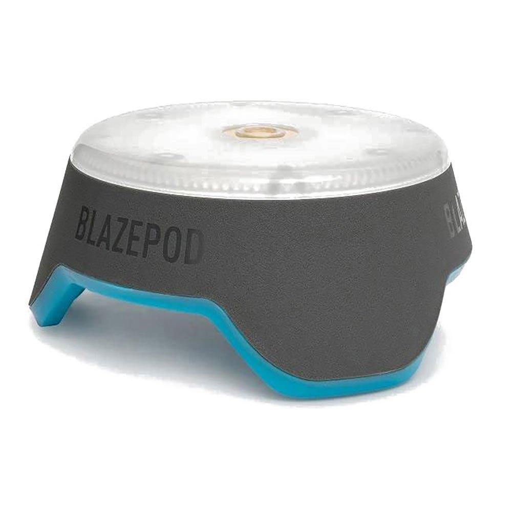 Blazepod 1 Pod One Size Black / Blue
