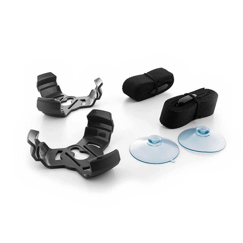 Blazepod Kit D´adaptateur Fonctionnel One Size Black / Blue
