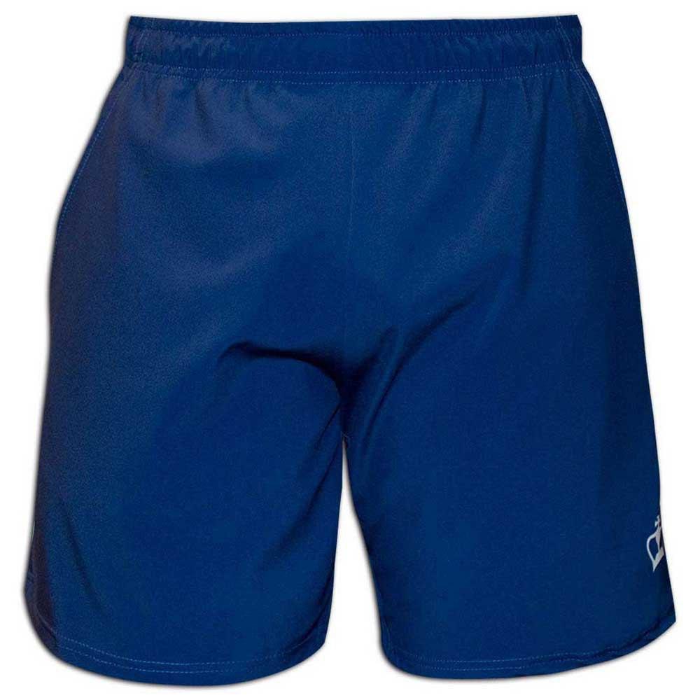 Black Crown Short Indiana XXS Blue