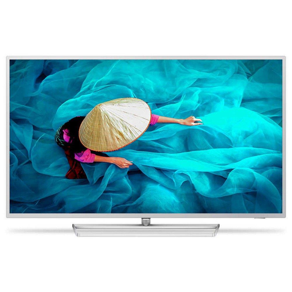 Televisor Philips Professional 55hfl6014u/12 55'' 4k Uhd Led Europe PAL 220V Black