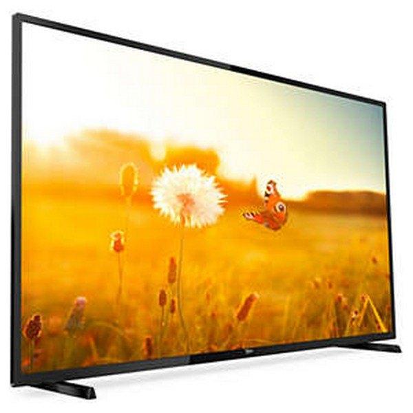 Televisor Philips 50hfl3014u/12 50'' Full Hd Led Europe PAL 220V Black