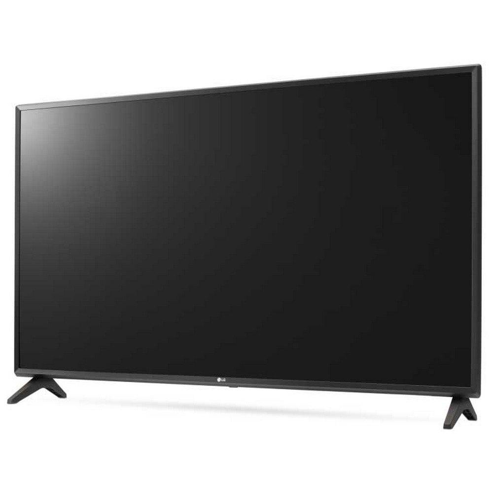 Televisor Lg Commercial Lite 43lt340c 43'' Full Hd Led Europe PAL 220V Black
