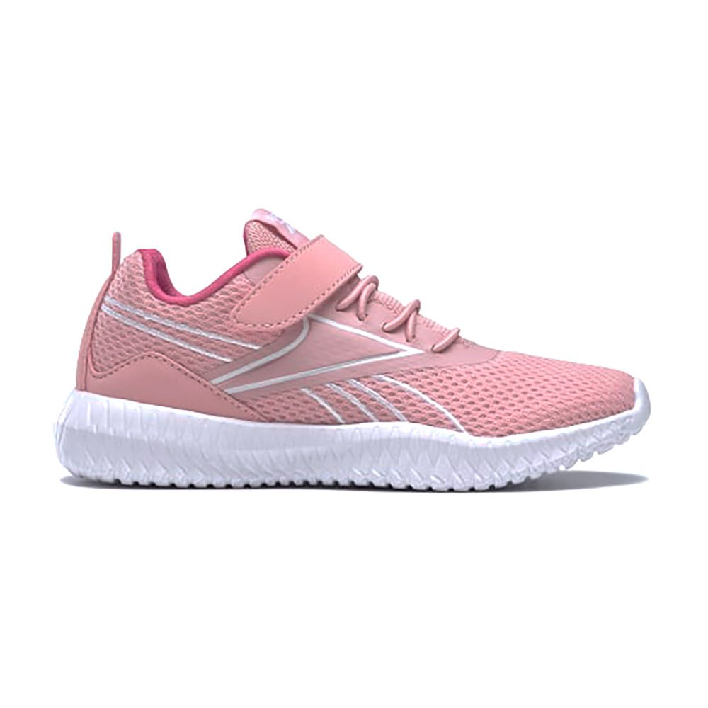 Reebok Flexagon Energy EU 34 Classic Pink / Kicks Pink / White