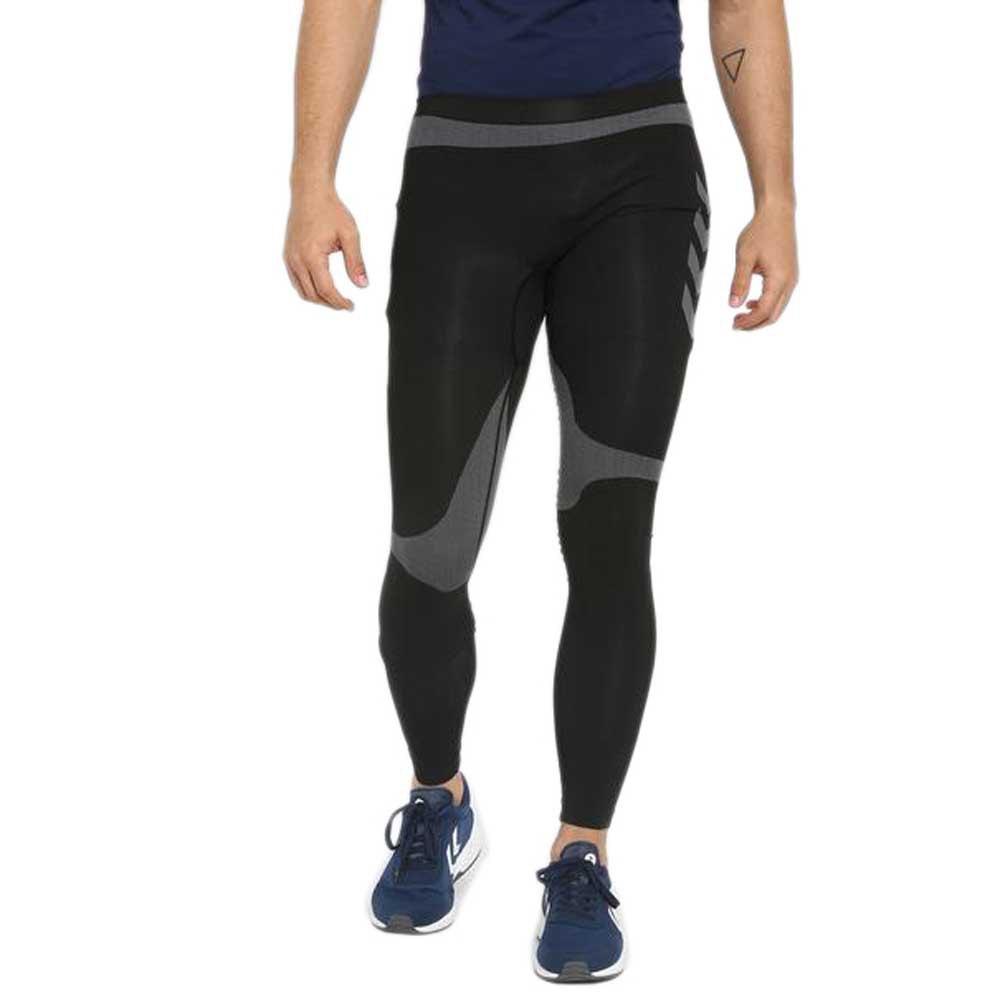 Hummel Legging First Comfort XS-S Black
