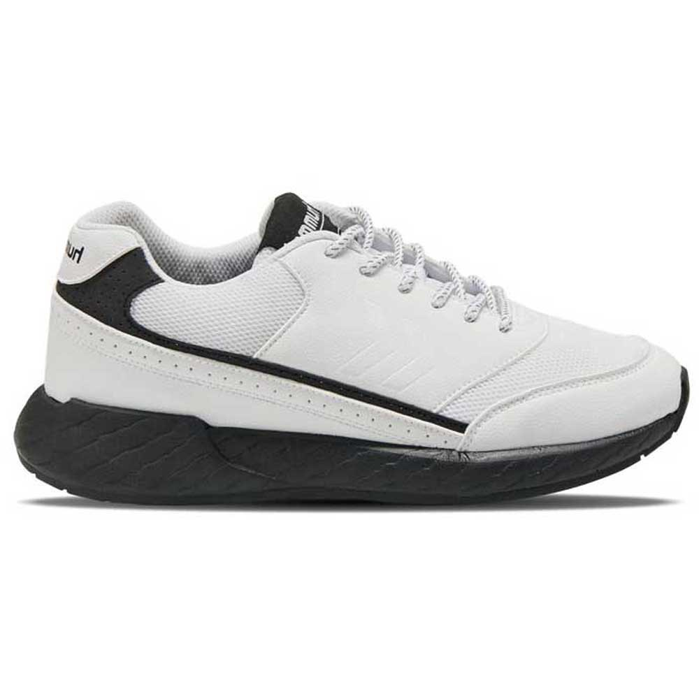 Hummel Legend Marathona Deconstructed EU 36 White