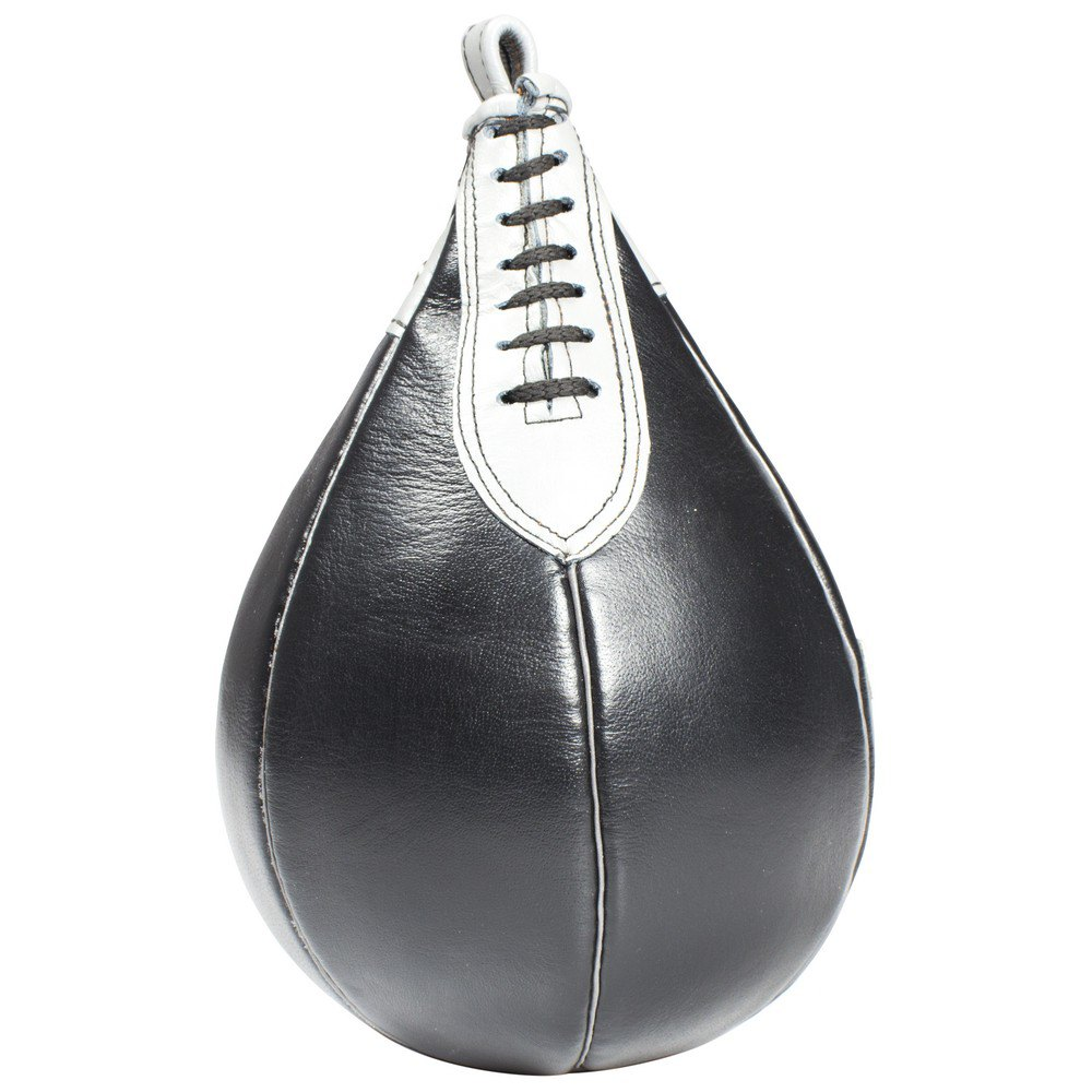 Olive Speed Ball One Size Black