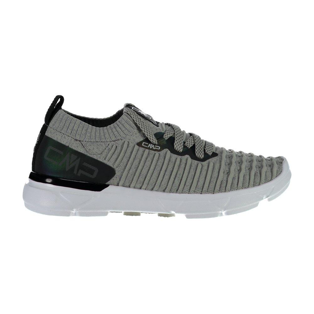 Cmp Chaussures Halnair Fitness EU 40 Sage