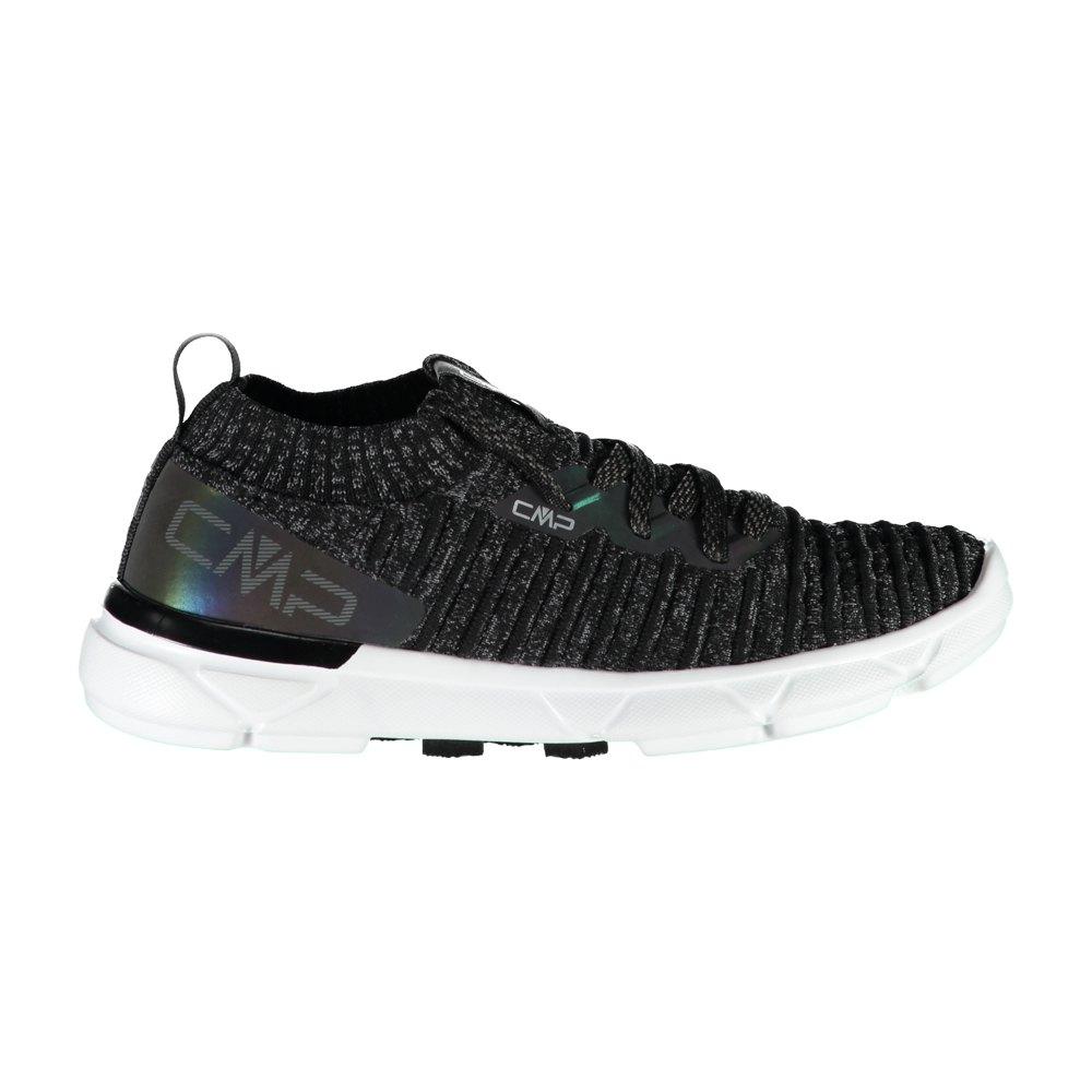 Cmp Chaussures Halnair Fitness EU 41 Black