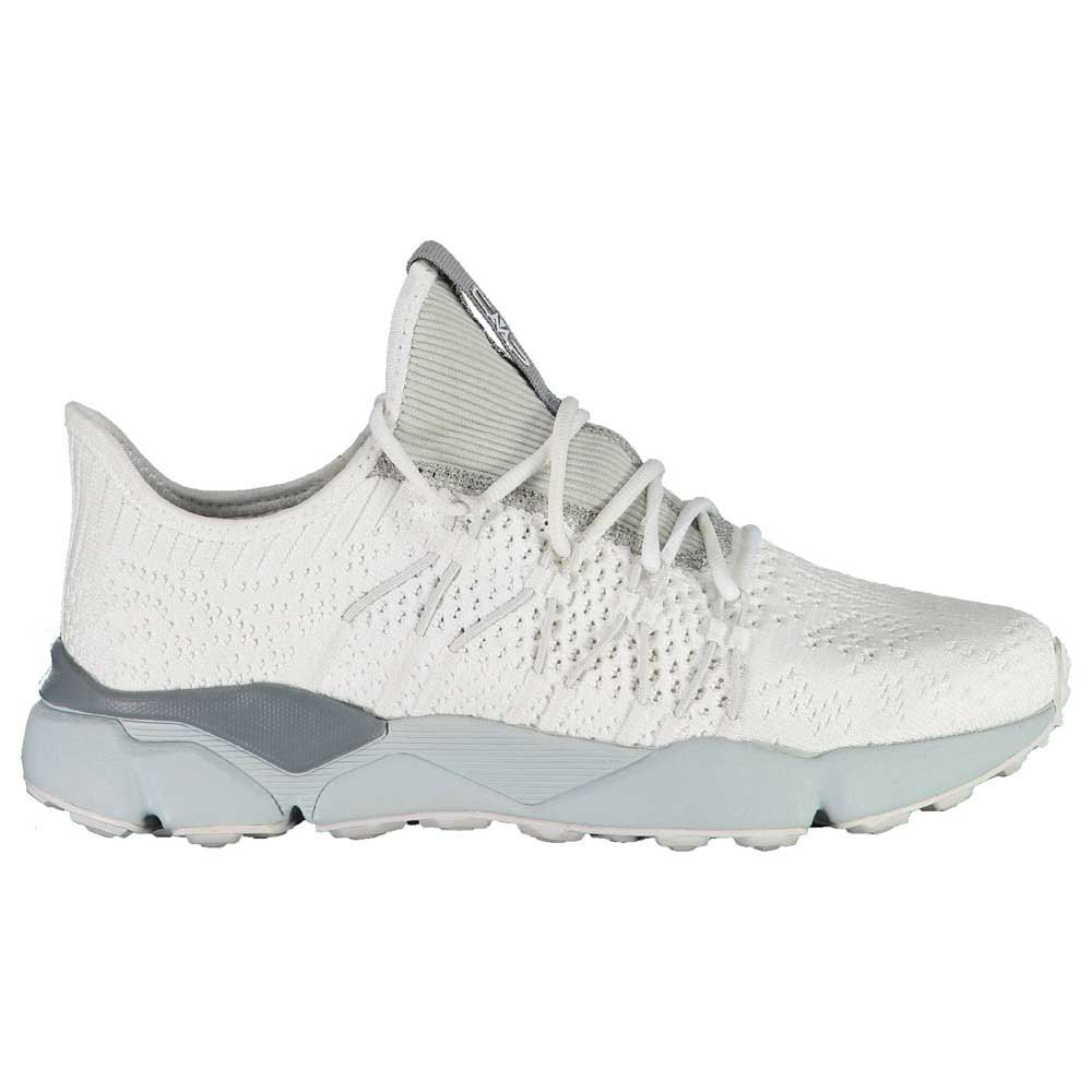Cmp Chaussures Yedh EU 40 White